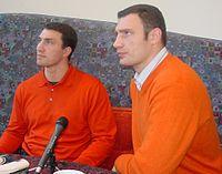 Klitschko.jpg