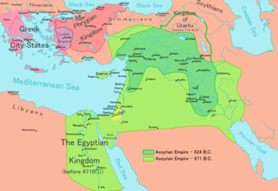 Map of Assyria.png