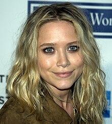 Mary Kate Olsen at the Tribeca Film Festival.jpg