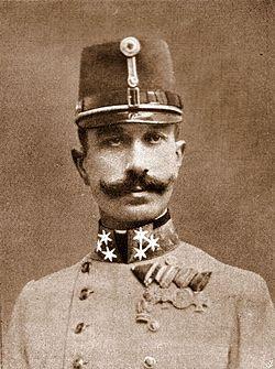 Boehm ermolli eduard FM 1856 1941.jpg