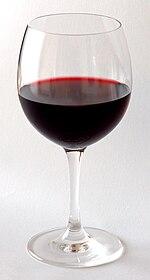 Red Wine Glas.jpg