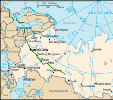 E22 Russia.png