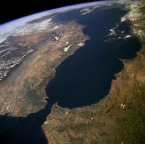 Strait of gibraltar.jpg