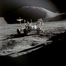 Apollo 15 Rover, Irwin.jpg