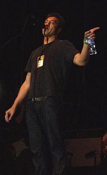 Javier Bardem Pearl Jam.jpg