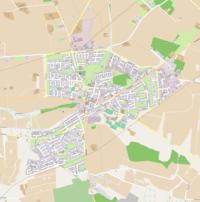 Södra Sandby