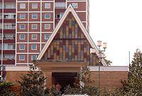 Sankta Katarina kyrka, Malmö 1.jpg