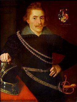 Jacob De la Gardie 1606.jpg