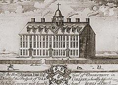 Original Yale College Building.jpg
