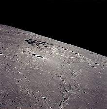 Mons Rümker Apollo 15.jpg