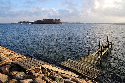 Soenderhav, Denmark DSC 7016.JPG