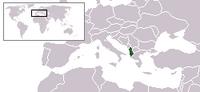 LocationAlbania.png