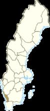 FC-Halland, Sweden.png