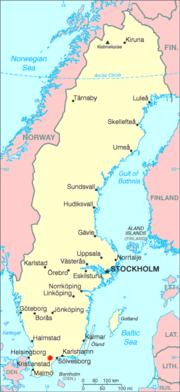 Kristianstad in Sweden.png